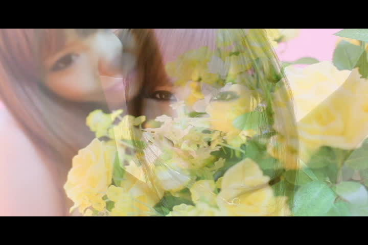 【エロ動画】なにわのあげ万娘参戦みさちゃん紹介!大特典あります!デリヘル東京渋谷本店