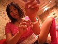 やりたがり熟女出会い系サイトどすけべ交遊録06